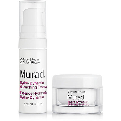 Murad Ultimate Hydration Duo