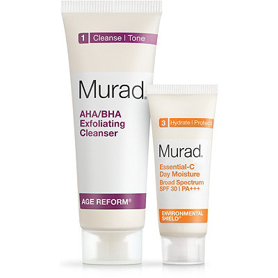 Murad Polish and Protect