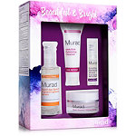 Beautiful and Bright Gift Set