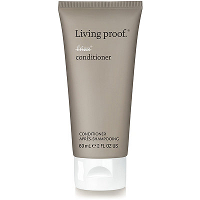 Living ProofTravel Size No Frizz Conditioner
