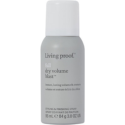Living Proof Travel Size Full Dry Volume Blast