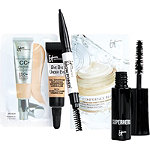 Receive a free 5-piece bonus gift with your $45 IT Cosmetics purchase