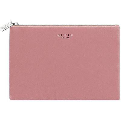 Gucci FREE Beauty Pouch w%2Fany large spray Gucci Bamboo purchase