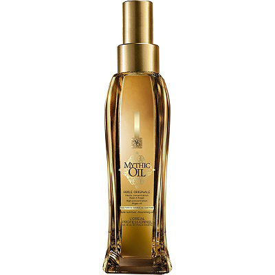 L'Oréal Professionnel Mythic Oil Nourishing Oil