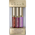 Bright %26 Bold Stay All Day Liquid Lipstick Set