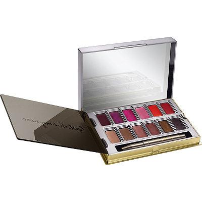 Urban Decay CosmeticsBlackmail Vice Lipstick Palette