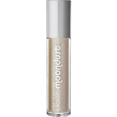 Urban Decay Cosmetics Liquid Moondust Eyeshadow