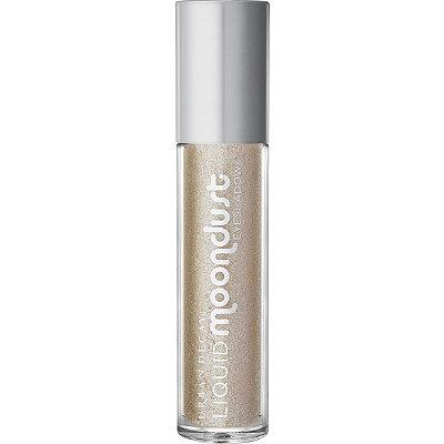 Liquid Moondust Eyeshadow