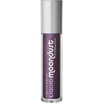 Liquid Moondust Eyeshadow
