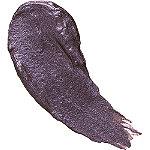 Urban Decay Cosmetics Liquid Moondust Eyeshadow Magnetic (purple w/iridescent sparkle)