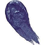 Urban Decay Cosmetics Liquid Moondust Eyeshadow Vega (bright blue w/iridescent sparkle)