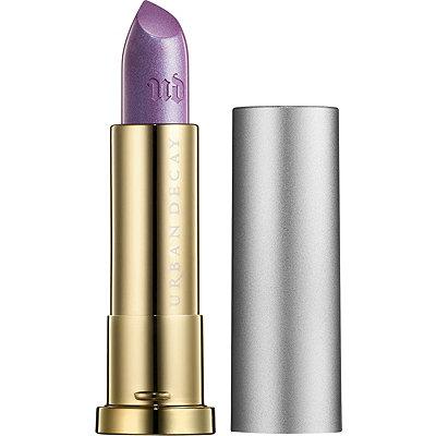 Urban Decay CosmeticsVice Lipstick Vintage Capsule Collection