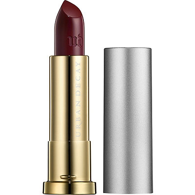 Urban Decay Cosmetics Vice Lipstick Vintage Capsule Collection
