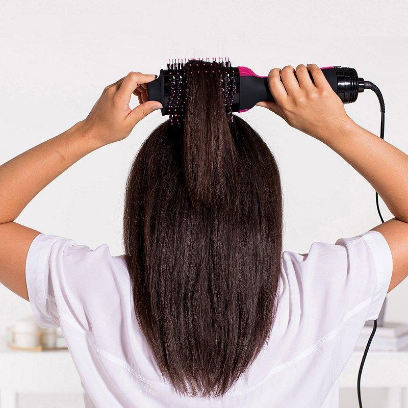 Revlon One Step Volumizer Hair Dryer Ulta Beauty