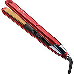 Perfect heat 1%22 Straightener
