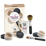 Up Close %26 Beautiful 30 Day Complexion Starter Kit