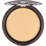 Online Only Illuminating Mineral Bronzer
