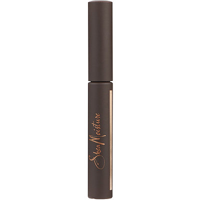 SheaMoisture Cr%C3%A8me Concealer