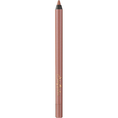 SheaMoisture Online Only Prime %26 Define Long Wear Lip Pencil