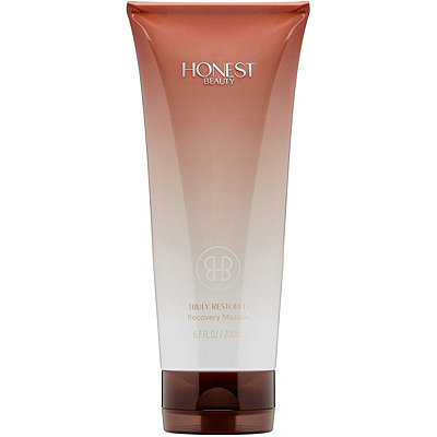 Honest Beauty Truly Restored Recovery Masque