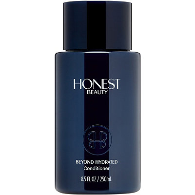 Honest BeautyBeyond Hydrated Conditioner