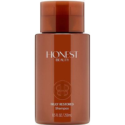 Honest BeautyTruly Restored Shampoo