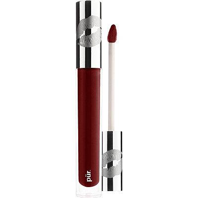 Online Only Velvet Matte Liquid Lipstick