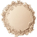 NYX Professional Makeup #NoFilter Finishing Powder Alabaster (online only)