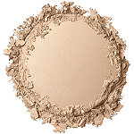 NYX Professional Makeup #NoFilter Finishing Powder Ivory (online only)