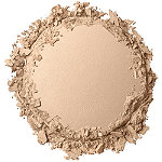 NYX Professional Makeup #NoFilter Finishing Powder Light (online only)