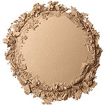 NYX Professional Makeup #NoFilter Finishing Powder Honey Beige (online only)
