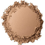 NYX Professional Makeup #NoFilter Finishing Powder Sand (online only)