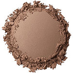 NYX Professional Makeup #NoFilter Finishing Powder Mahogany (online only)