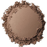 NYX Professional Makeup #NoFilter Finishing Powder Cocoa (online only)