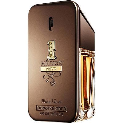 Paco Rabanne1 Million Privé Eau de Parfum