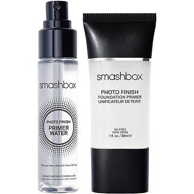 Smashbox Light It Up Primer Set Ulta Beauty
