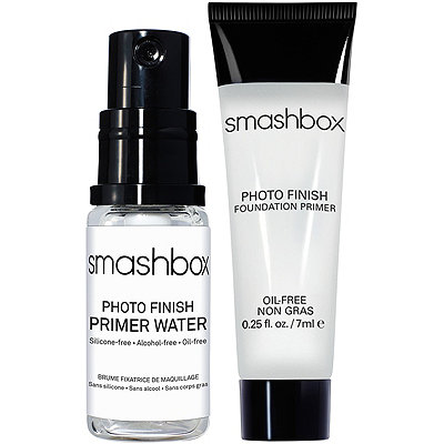 SmashboxStudio On The Go%3A Primers
