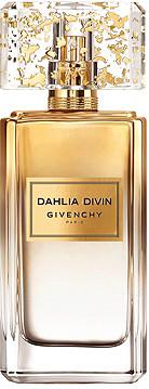 Givenchy Dahlia Divin Le Nectar De Parfum Ulta Beauty