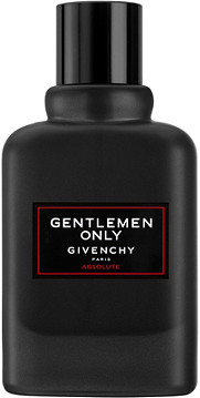 Givenchy Gentlemen Only Absolute Eau De Parfum Ulta Beauty