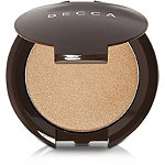 FREE deluxe sample Shimmering Skin Perfector Poured in Opal w/any $35 Becca purchase