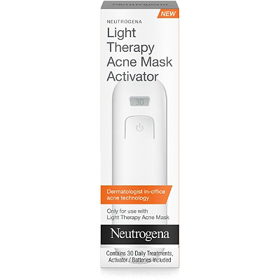 Light Therapy Activator