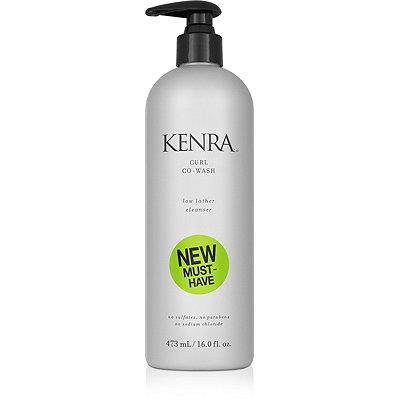 Kenra ProfessionalCurl Co-Wash