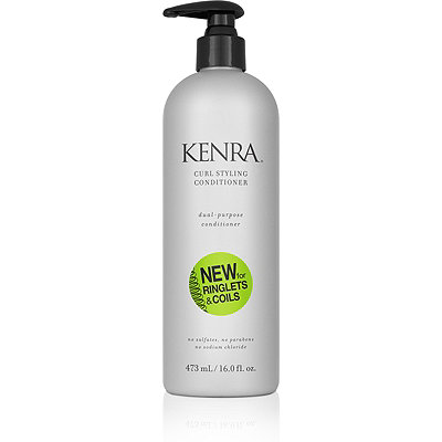 Kenra Professional Curl Styling Conditioner