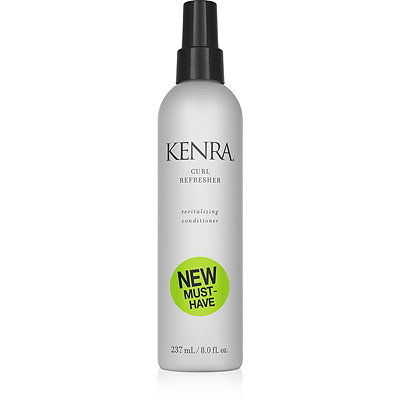 Kenra Professional Curl Refresher