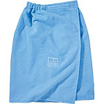 FREE Bath Towel Wrap w/any $15 Jergens, John Frieda, or Biore purchase
