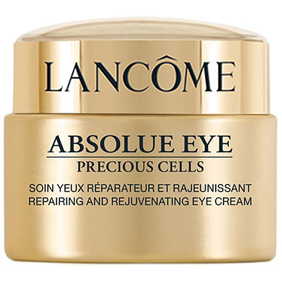 Lancôme Absolue Precious Cells Eye Visibly Repairing and Rejuvenating Eye Cream