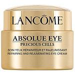 Absolue Precious Cells Eye Visibly Repairing and Rejuvenating Eye Cream