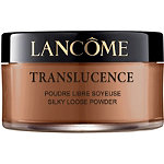 Translucence Silky Loose Face Powder