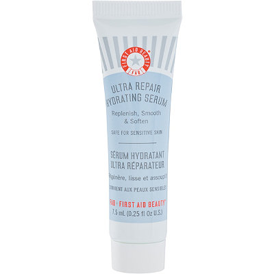 First Aid BeautyFREE Ultra Repair Hydrating Serum w/any $35 First Aid Beauty purchase