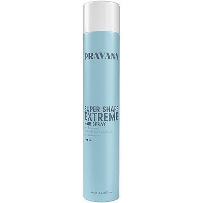 PravanaNevo Super Shape Extreme Hairspray
